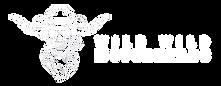 Wild Wild Motorheads Logo