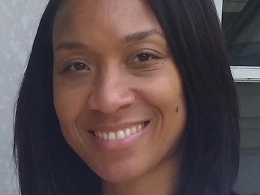 Better Hearing and Speech Month Feature: Erica Billups, CCC-SLP