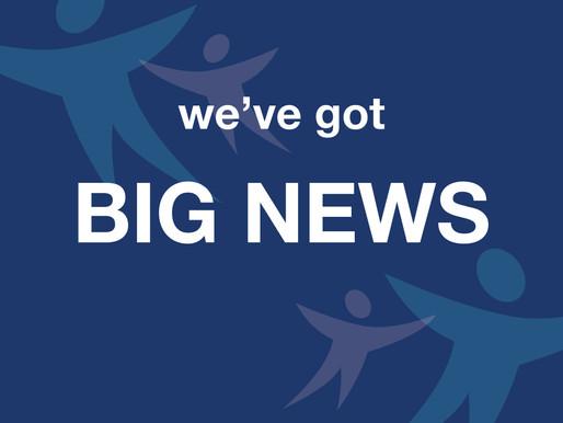BIG News & Checking Your Retirement Savings Plan Steps Online
