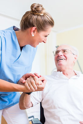 Therapist Smiling with Patient.jpg