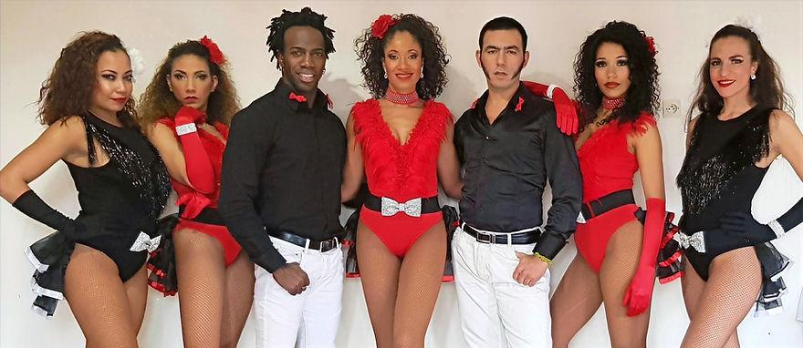 Latino2show.jpg