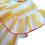 Thumbnail: Vestido Passáro