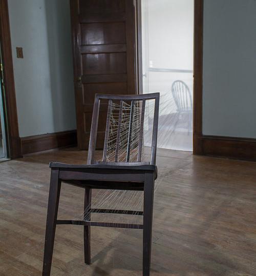 BrickScape_Chair.jpg
