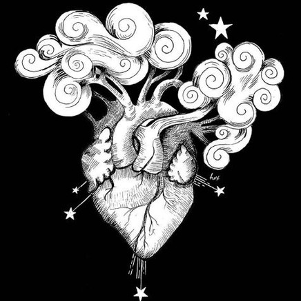 Heidi_Heart.JPG