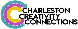 CCCs_Logo_Text_web.jpg