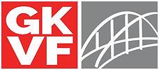 GKVF_Logo_new-01.jpg