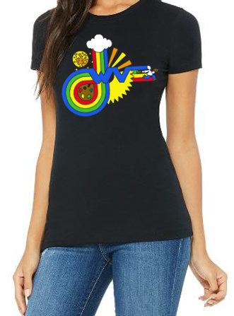 Art WV T-Shirt