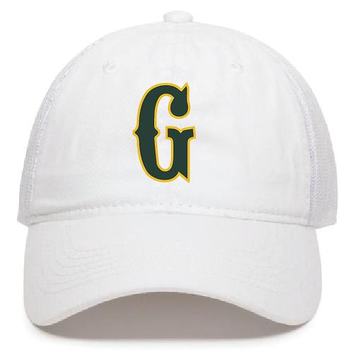 Gordo Baseball Style Cap