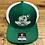Thumbnail: FFW Richardson 112 Hat