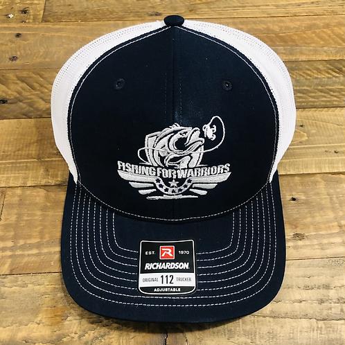 FFW Richardson 112 Hat