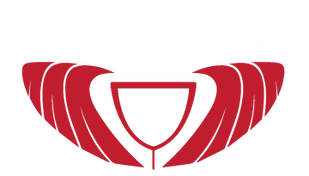 wakeforwarriors.logo.png