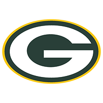 green-bay-packers-logo-vector.png