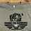 Thumbnail: FFW T-Shirt