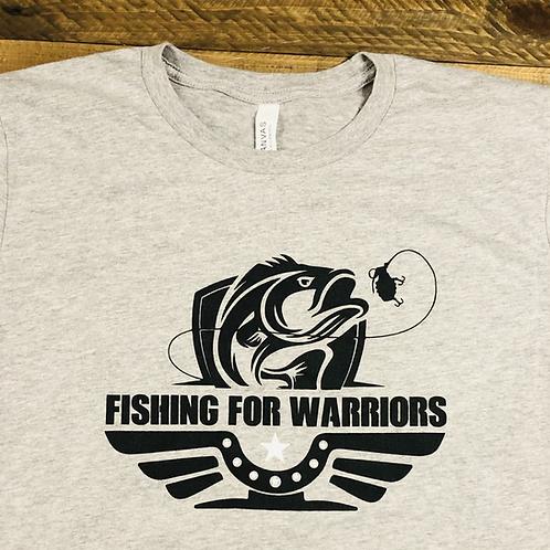 FFW T-Shirt