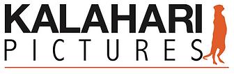 kalahari pictures logo smaller.png