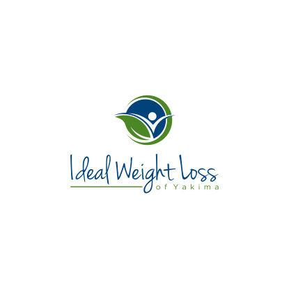 Ellensburg weight loss