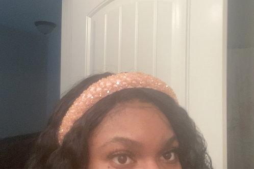 Bedazzled Headbands