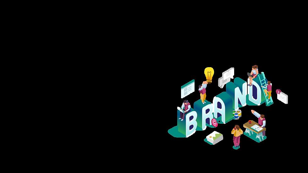 AgileCreations Website Banner-01.png