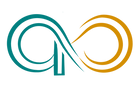 Agile Creations Logo_Ag Logo Symbol - Co