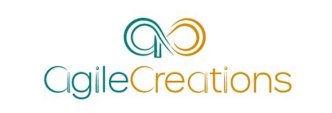 Agile Creations Logo-white-bg_AG Logo Co