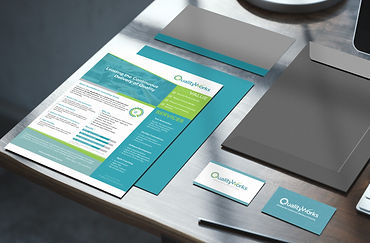 QualityWorks-Corporate-Identity-Mockup_e