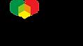 logotipo_portugal4u_trans.png