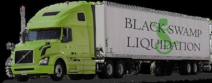 BLISQ Semi-Truck.png