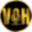 VoH Logo-Circle-Gold-Black.png