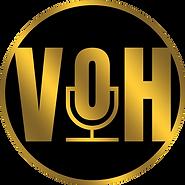 VoH Logo-Circle-Gold-Black.png