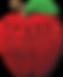 JAD Logo.png