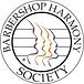 logo_SocietySeal-1.png