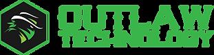Outlaw Technology logo