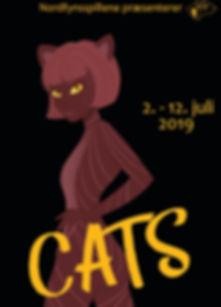 Cats hjemmeside.jpg