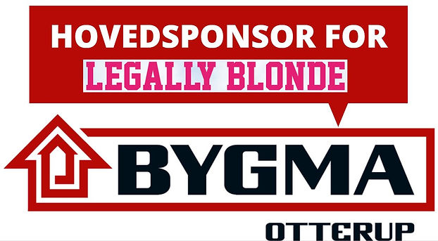 Hovedsponsor BYGMA.JPG