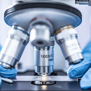 エクソソームの医療研究「創薬におけるエクソソームの役割」