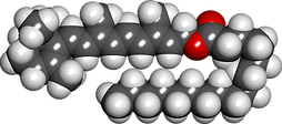 Retinyl_palmitate_spacefill.png