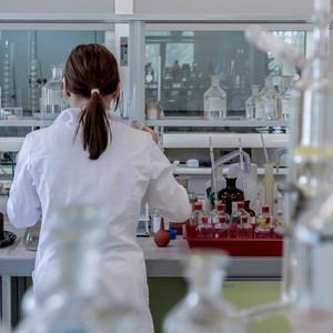 ヒト幹細胞培養液に含まれるエクソソームとは?