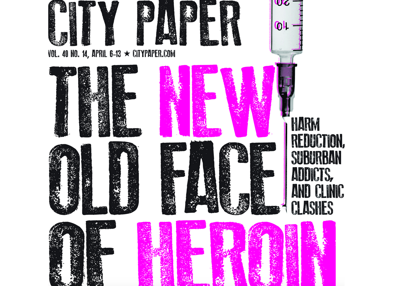 Tackling Drug Epidemic