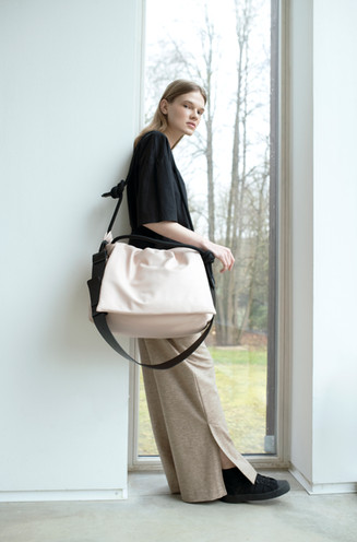 Vegan leather bags, eco friendly bags, recycled bags 68
