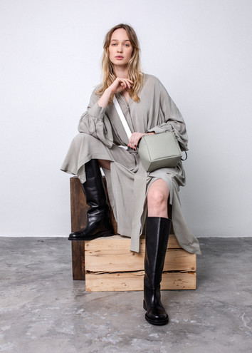 Vegan leather bags, eco friendly bags, recycled bags 7