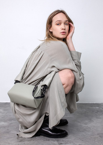 Vegan leather bags, eco friendly bags, recycled bags 8