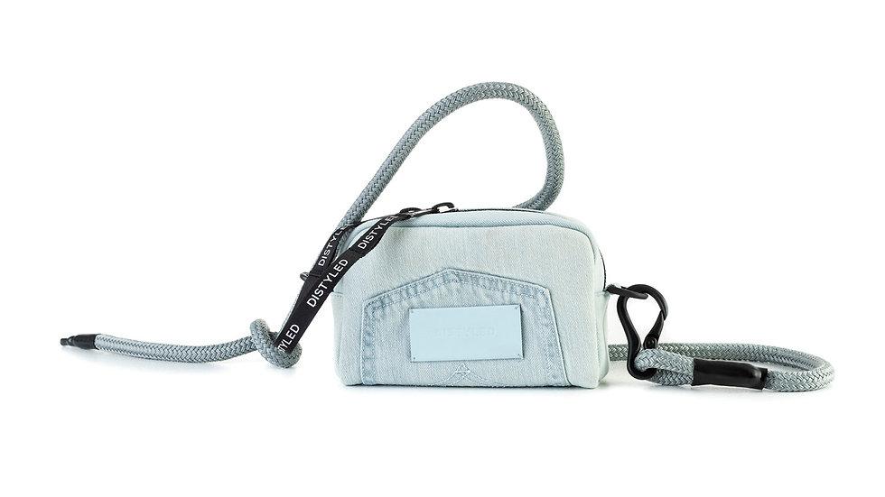Re.made Camera bag, small/ with pocket