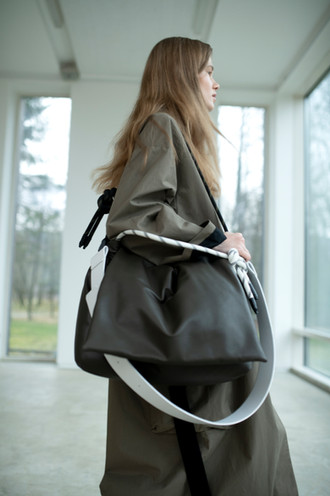 Vegan leather bags, eco friendly bags, recycled bags 63