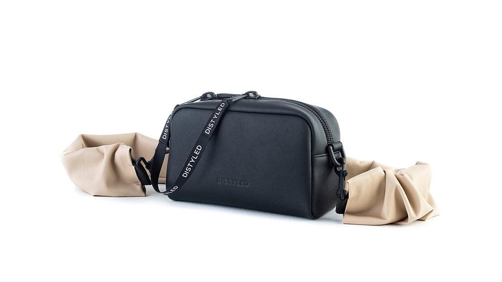 Camera bag, big/ rugged strap