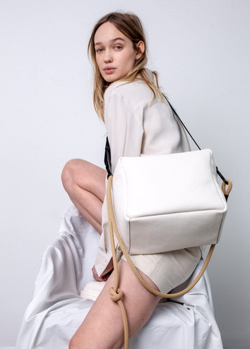 Vegan leather bags, eco friendly bags, recycled bags 2