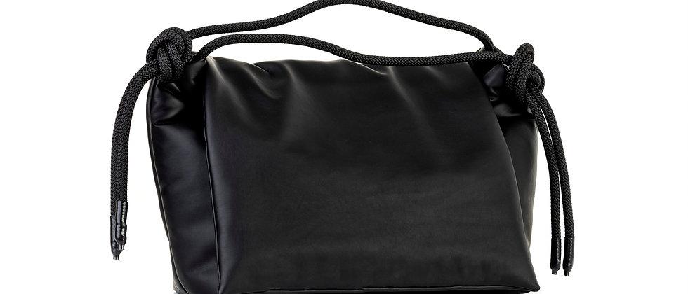 Padded pillow bag, big