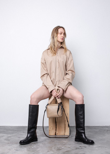 Vegan leather bags, eco friendly bags, recycled bags 4