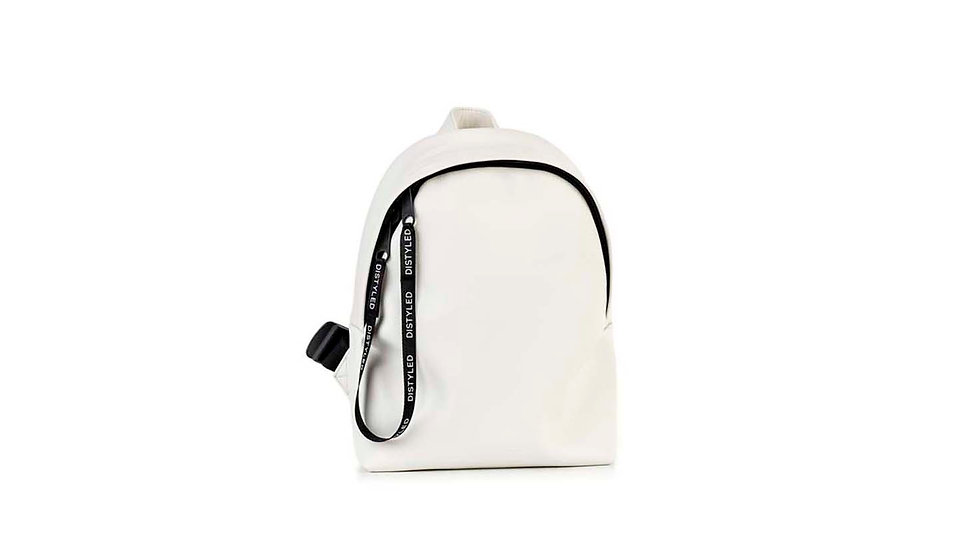 Eco Day pack, small