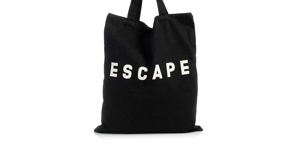 Escape bag