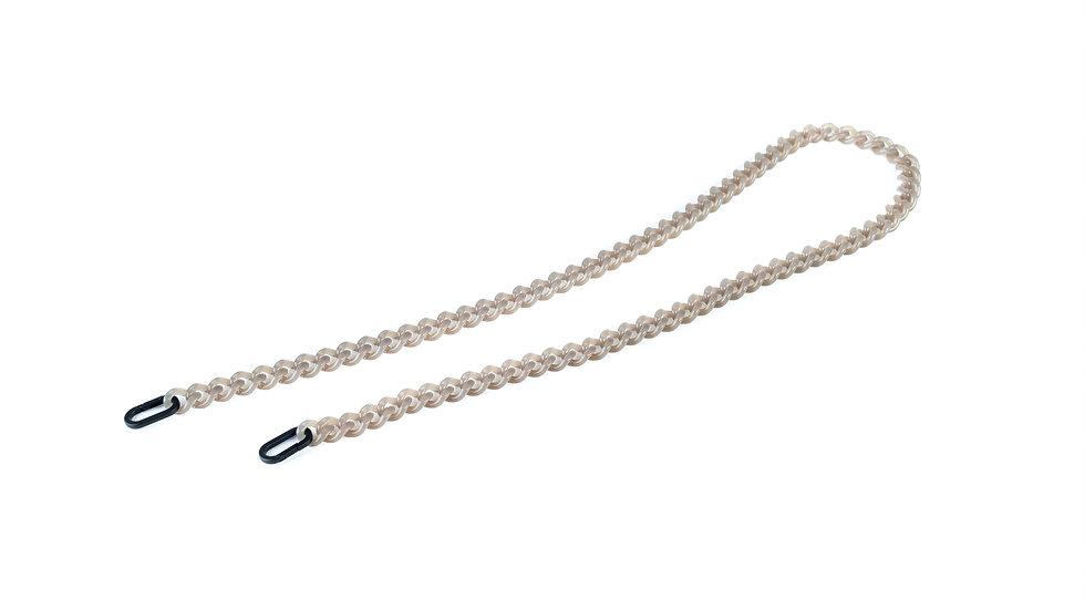 Plastic chain 120cm